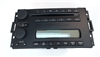 Single Disc Stereo Receiver for a 2005 Chevrolet C6 Corvette - SMC Performance and Auto Parts