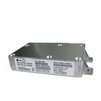Onstar Communication Interface Module Factory Part no. 22764232 - SMC Performance and Auto Parts