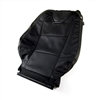 Driver Left Front Back Seat Cover for a 2012 Chevrolet Camaro with the AMM, AY0, EAL, KA1, 01A, and CTH Transformers Edition Option - SMC Performance and Auto Parts