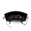 Instrument Panel Gage Cluster for a 2006 Cadillac XLR (US Standard Cluster or the U52 Cluster) - SMC Performance and Auto Parts