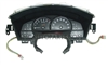 Instrument Gauge Cluster for a 2006-2008 Cadillac XLR-V - SMC Performance and Auto Parts