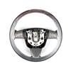 steering wheel ebony with dark eucalyptus 25920849, 25873955 - SMC Performance and Auto Parts