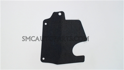 Engine Fuse Block Shield 25965608 - SMC Performance and Auto Parts