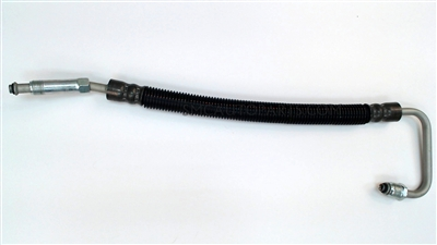 Power Steering Hose, (Inlet Pressure) Line for a 1997-2004 Chevrolet C5 Corvette - SMC Performance and Auto Parts