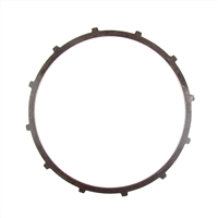 Transmission Clutch Plate, 4th Clutch (Waved) Factory Part no. 29543485 - SMC Performance and Auto Parts