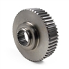 Transmission Clutch Hub 2-3-4 Clutch 2ML70 Factory Part no. 29543514 - SMC Performance and Auto Parts
