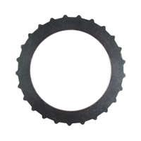 Transmission Clutch Plate, 2-3-4 Clutch (Waved) Factory Part no. 29543555 - SMC Performance and Auto Parts