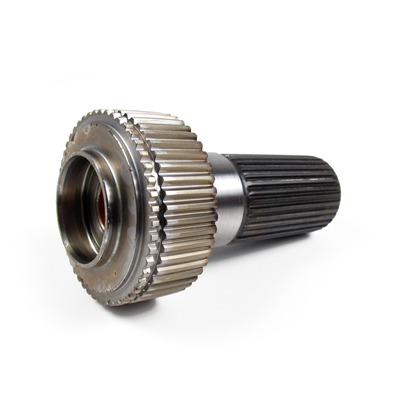 Transmission Planet Output Shaft Factory Part no. 29543557 - SMC Performance and Auto Parts
