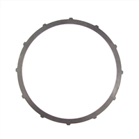 Transmission Clutch Plate, 1-3 Clutch (Waved) Factory Part no. 29543600 - SMC Performance and Auto Parts