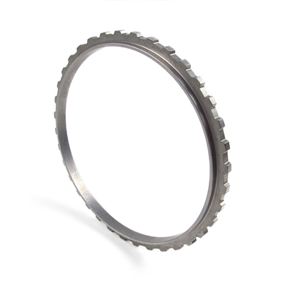 Transmission Clutch Plate, 1-3 Clutch Backing Factory Part no. 29543610 - SMC Performance and Auto Parts