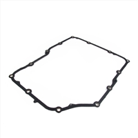 Transmission Oil Pan Gasket Factory Part no. 29544375 - SMC Performance and Auto Parts