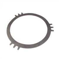 Transmission Clutch Plate, Low 1-2 Clutch (Waved) Factory Part no. 29544379 - SMC Performance and Auto Parts