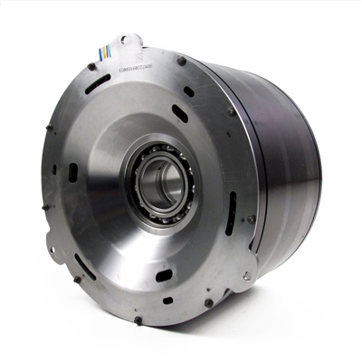 Second Position 2ML70 Drive Motor, Two Mode Hybrid Factory Part nos. 24251624, 29546644, 24248948, 29546664, 24243556, 24248956, Delco Remy 8900041 - SMC Performance and Auto Parts
