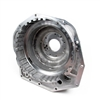 Transmission Rear Case Housing 2ML70 (M99) Factory Part nos. 29547844, 29544376 - SMC Performance and Auto Parts