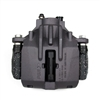 Passenger Side Rear Brake Caliper Assembly GM Part nos. 88955505, 88955506, 88955504, 172-2336 - SMC Performance and Auto Parts