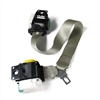 Shale Coupe Seat Belt with Shoulder Retractor Part no. 88956041, 88955165 - SMC Performance and Auto Parts