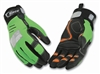<h3>Kinco ProSeries ArcticPro Hi-Vis Gloves</h3>