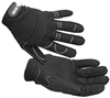 <h3>Buyers Commercial Work Gloves</h3>