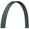<h3>8 Groove Micro V-Belt / 06 Ford</h3>