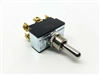 6 Terminal Momentary Toggle Switch