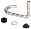 <h3>Pedal Lock Assembly for GoJak (Old Style)</h3>