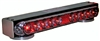 "<h3>Wireless Magnetic LED Tow Light Strip - 17""</h3>"