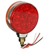 <h3>Round LED lollypop</h3>