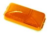 "<h3>2.5"" Amber Marker Light</h3>"
