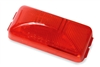 "<h3>2.5"" X 1.25 RED MARKER LIGHT</h3>"