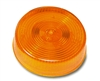 "<h3>2"" AMBER MARKER LIGHT</h3>"