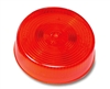 "<h3>2"" red marker light</h3>"