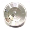 <h3>CLEAR BACK-UP LIGHT</h3>