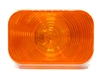 <h3>Square Amber turn signal Light</h3>
