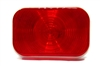 <h3>SQUARE Red S.T.T LIGHT</h3>
