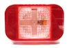 "<h3>5.5"" REVERSE SQUARE LIGHTS</h3>"