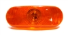 "<h3>6.5"" AMBER LIGHT OVAL</h3>"