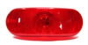 "<h3>6.5"" RED S.T.T LIGHT</h3>"