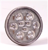 "<h3> 4"" ROund Back up Lightning Series</h3>"