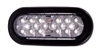 <h3> 18 LED OVAL BACK UP LIGHTING SERIES</h3>