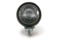 <h3>ROUND RUBBER WORKLIGHT</h3>