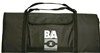 <h3>BA Products Heavy Vinyl Door Tool Pouch</h3>