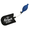 <h3>Mini Air Wedge</h3>