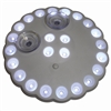 <h3>LED Power Night Vision Light</h3>