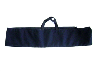 <h3>Nylon Carrying Bag For Kit</h3>