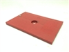 <h3>0302183 Slide Pad Outer Boom</h3>