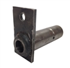 <h3>0801448   Miller Wheel Lift Tilt Cylinder Pin, Rod End, Holmes 440 Series</h3>