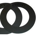 <h3>Thrust Washer,  Wheel Lift Pivot Pin Thrust</h3>