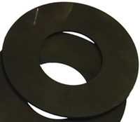<h3>Thrust Washer,  Wheel Lift Pivot Pin</h3>