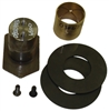 "<h3>Pivot Pin Kit F6500 3"" Pin</h3>"