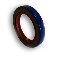 <h3>PTO Shaft Seal</h3>